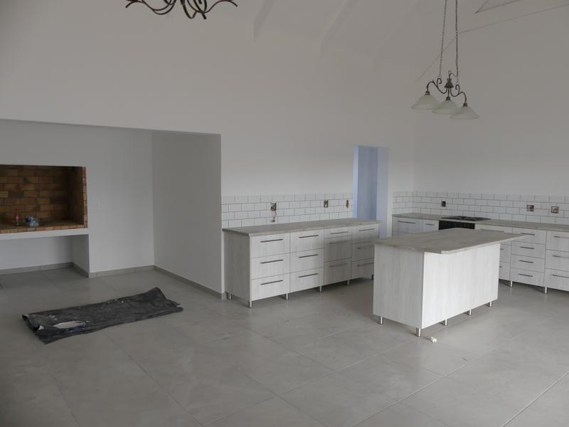 Property For Sale in Lampiesbaai, St Helena Bay 11