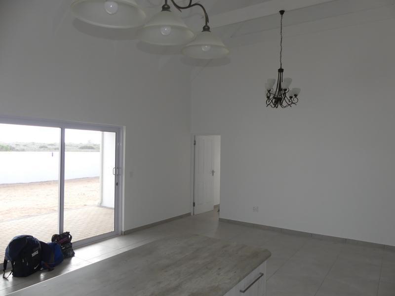Property For Sale in Lampiesbaai, St Helena Bay 3