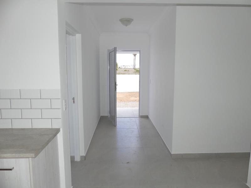 Property For Sale in Lampiesbaai, St Helena Bay 2