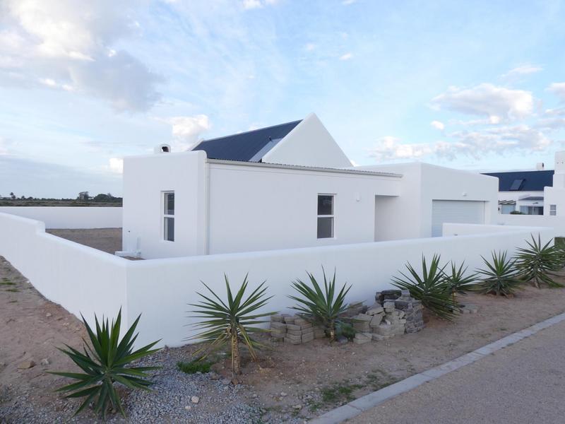 Property For Sale in Lampiesbaai, St Helena Bay 23