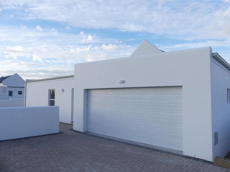 Property For Sale in Lampiesbaai, St Helena Bay 22