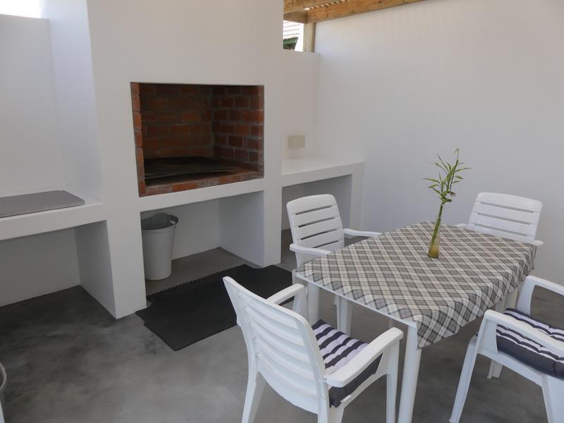Property For Rent in Golden Mile, Britannia Bay 12