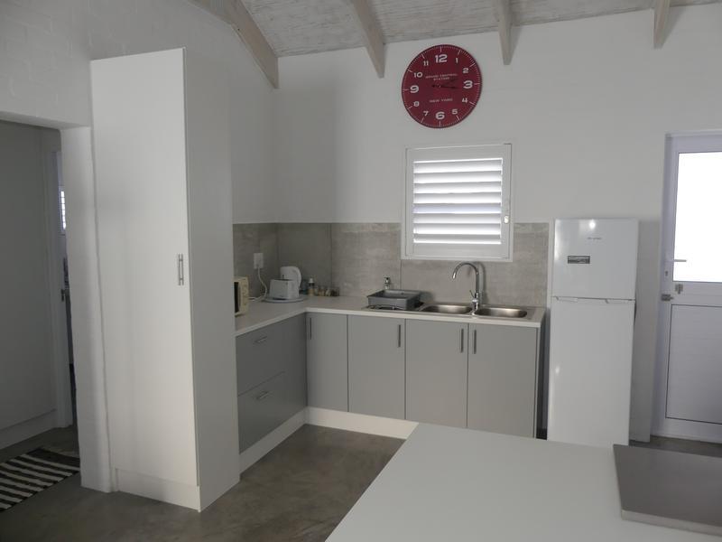 Property For Rent in Golden Mile, Britannia Bay 6