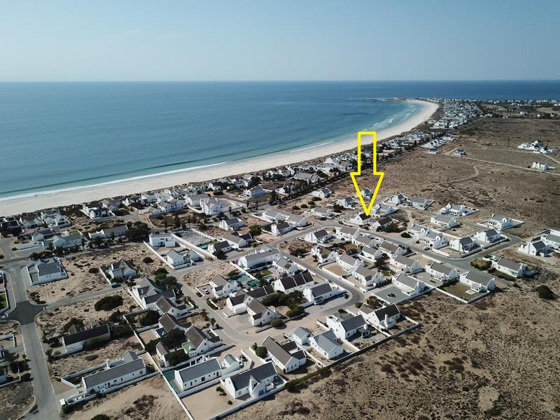 Property For Rent in Golden Mile, Britannia Bay 16