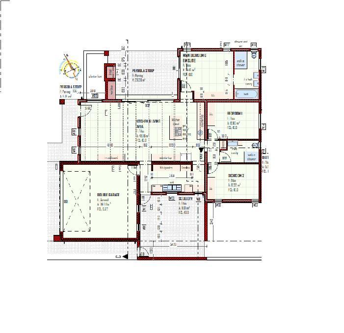 Property For Sale in Lampiesbaai, St Helena Bay 16