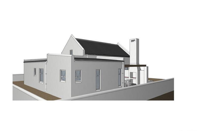 Property For Sale in Lampiesbaai, St Helena Bay 18