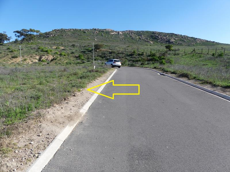 Property For Sale in St Helena Views, St Helena Bay 6