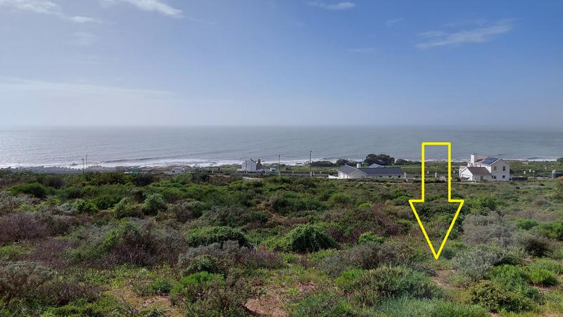 Property For Sale in St Helena Views, St Helena Bay 9