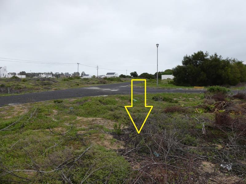 Property For Sale in Golden Mile, Britannia Bay 8