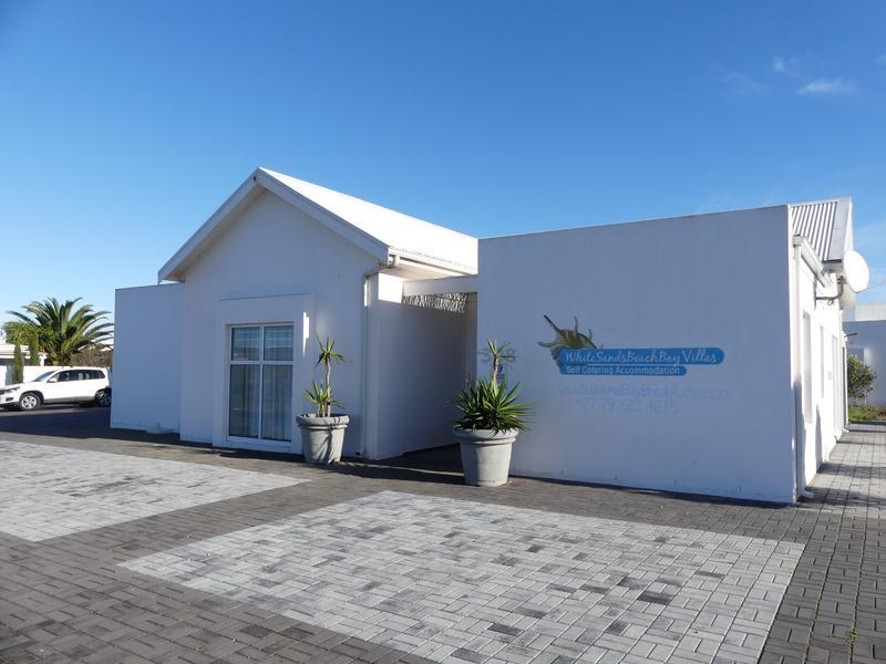 Property For Sale in Golden Mile, Britannia Bay 2