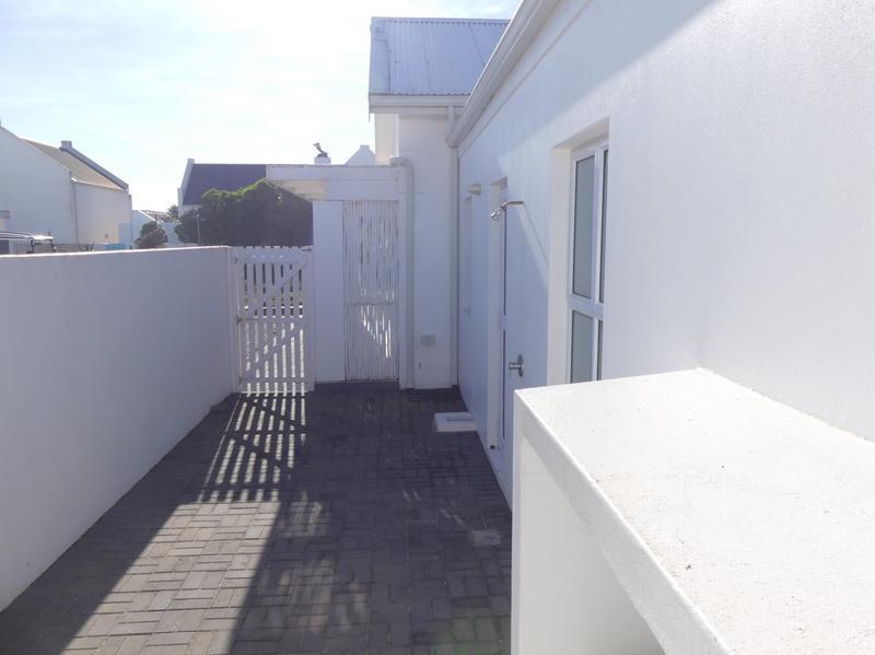 Property For Sale in Golden Mile, Britannia Bay 29