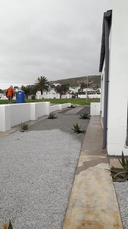 Property For Sale in Harbour Lights, St Helena Bay 23