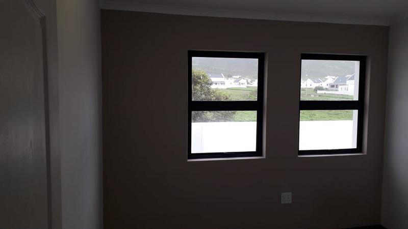Property For Sale in Harbour Lights, St Helena Bay 17