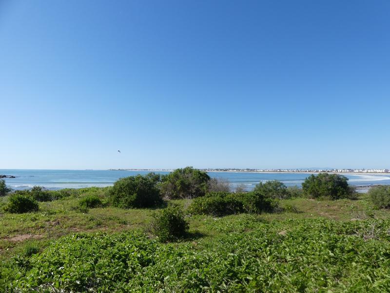 Property For Sale in Britannia Bay, Britannia Bay 9