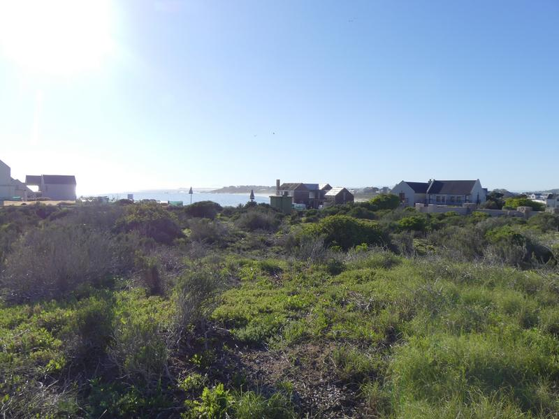 Property For Sale in Cape St Martin Private Reserve, St Helena Bay 4