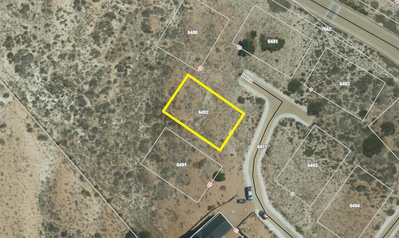 Property For Sale in Cape St Martin Private Reserve, St Helena Bay 3
