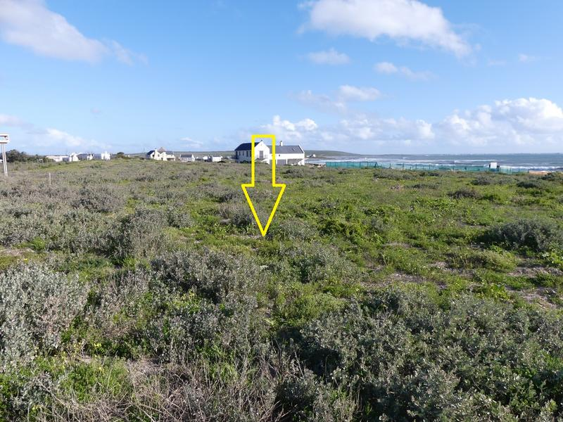 Property For Sale in Cape St Martin Private Reserve, St Helena Bay 8
