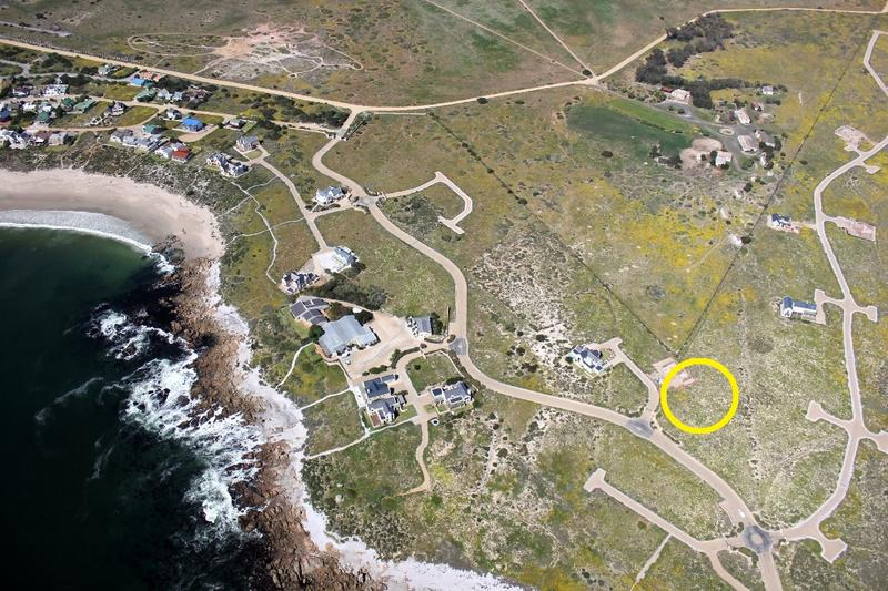 Property For Sale in Cape St Martin Private Reserve, St Helena Bay 7