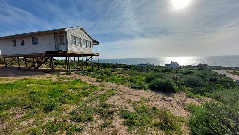 Property For Sale in St Helena Views, St Helena Bay 7