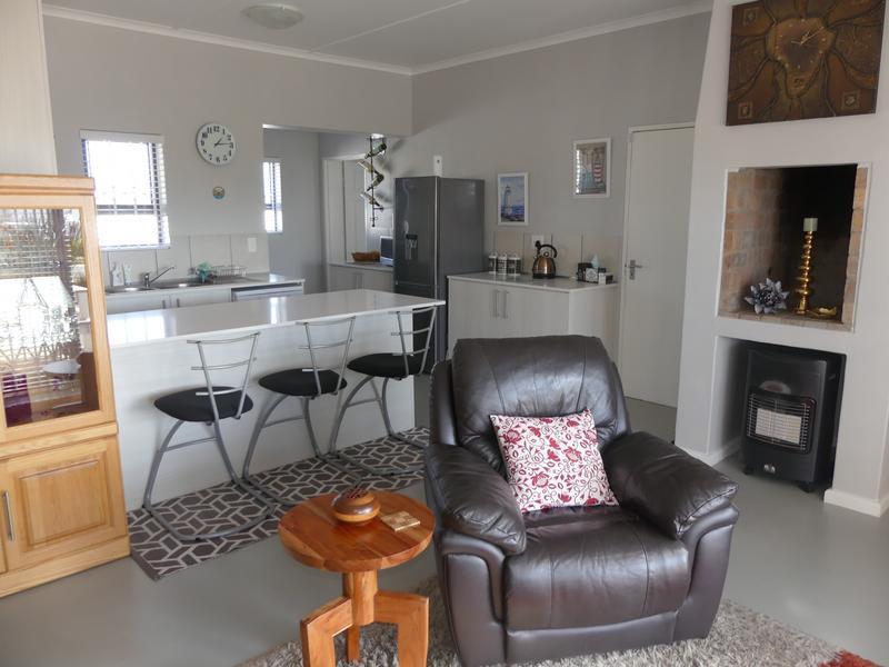 Property For Sale in Britannia Bay, Britannia Bay 3