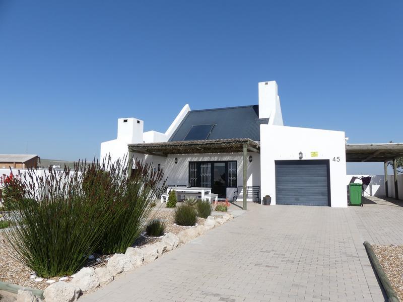 Property For Sale in Britannia Bay, Britannia Bay 20