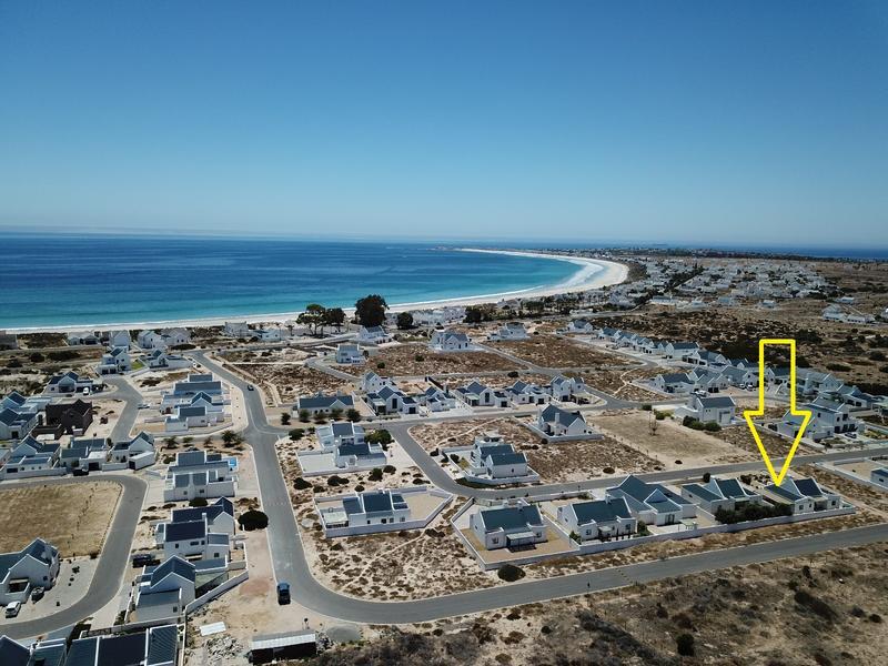 Property For Sale in Britannia Bay, Britannia Bay 2