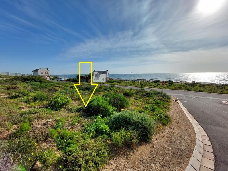 Property For Sale in St Helena Views, St Helena Bay 2