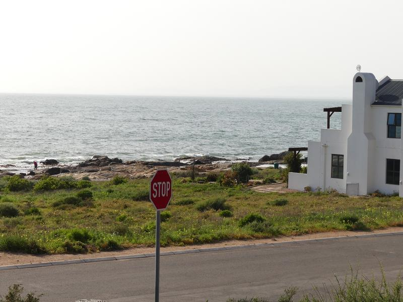 Property For Sale in St Helena Views, St Helena Bay 15