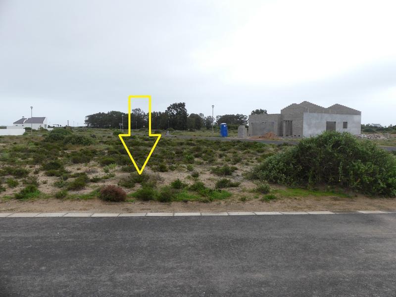 Property For Sale in Britannia Bay, Britannia Bay 7