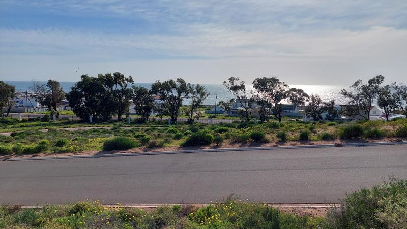 Property For Sale in St Helena Views, St Helena Bay 8