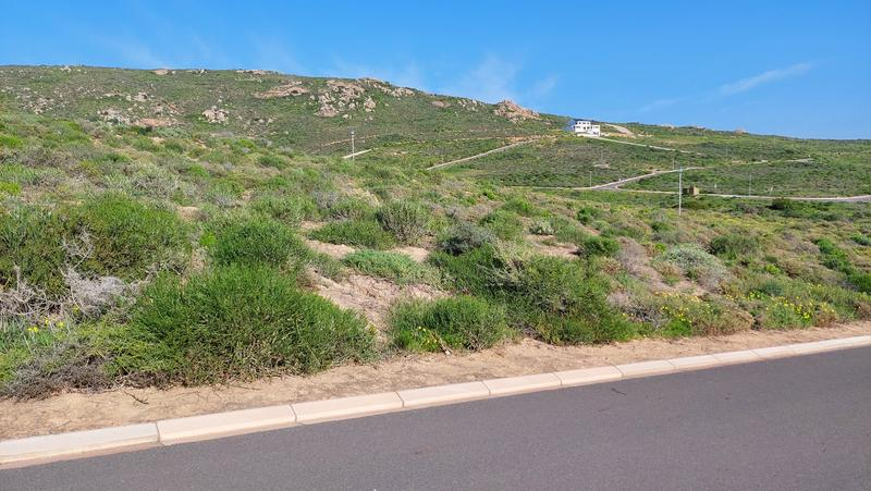 Property For Sale in St Helena Views, St Helena Bay 12