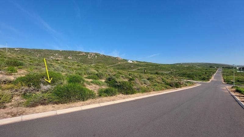 Property For Sale in St Helena Views, St Helena Bay 13