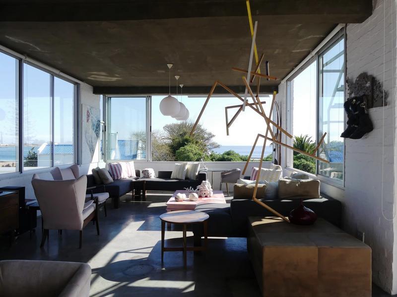 Property For Sale in Britannia Bay, Britannia Bay 30