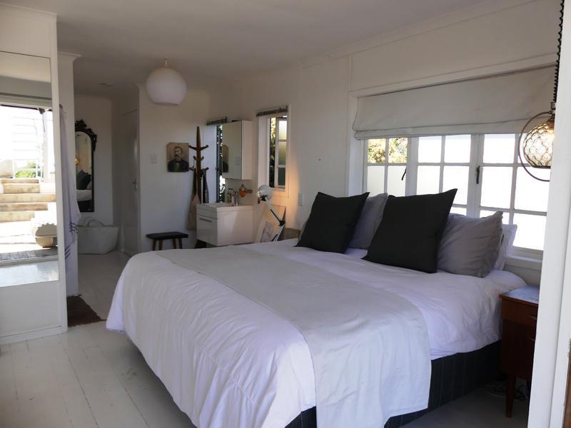 Property For Sale in Britannia Bay, Britannia Bay 13