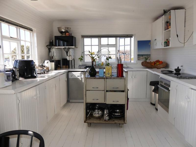 Property For Sale in Britannia Bay, Britannia Bay 6