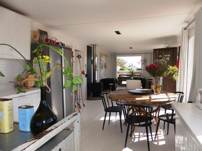 Property For Sale in Britannia Bay, Britannia Bay 5