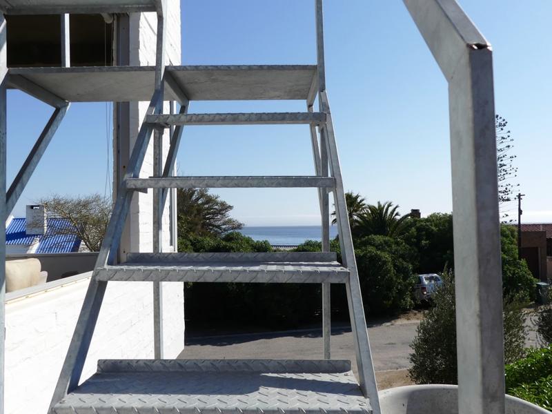Property For Sale in Britannia Bay, Britannia Bay 18