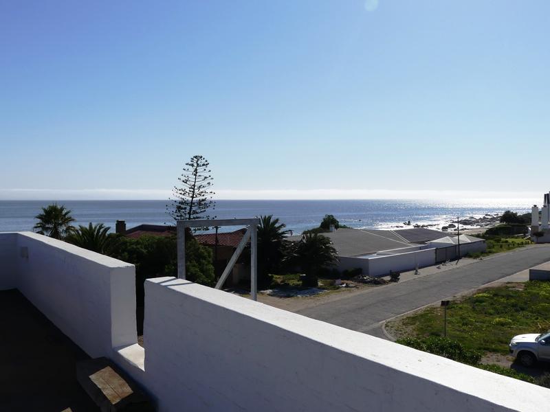 Property For Sale in Britannia Bay, Britannia Bay 22