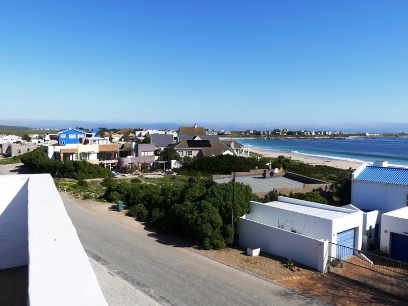 Property For Sale in Britannia Bay, Britannia Bay 24