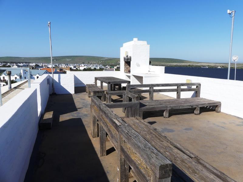 Property For Sale in Britannia Bay, Britannia Bay 26