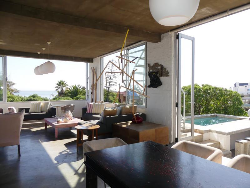 Property For Sale in Britannia Bay, Britannia Bay 29