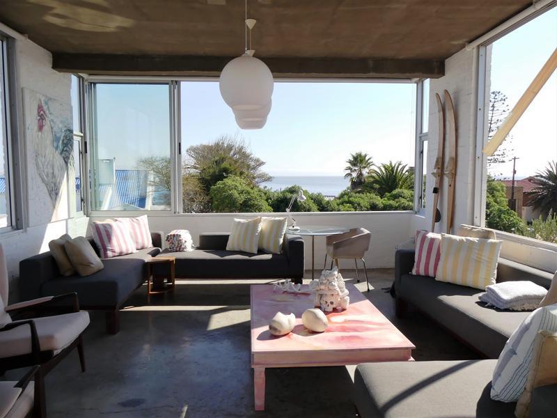 Property For Sale in Britannia Bay, Britannia Bay 31