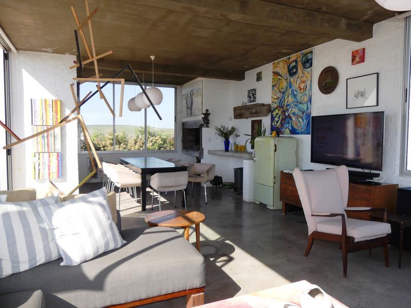 Property For Sale in Britannia Bay, Britannia Bay 34