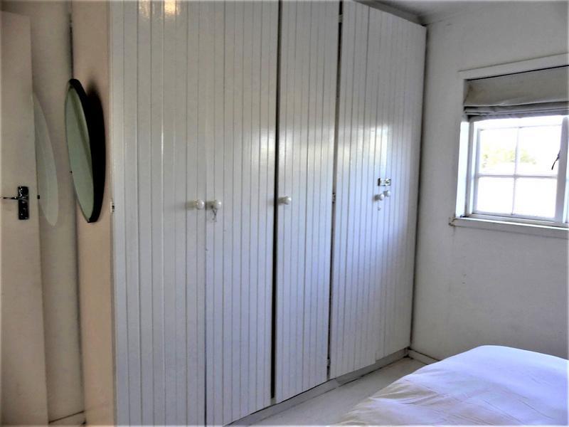 Property For Sale in Britannia Bay, Britannia Bay 41