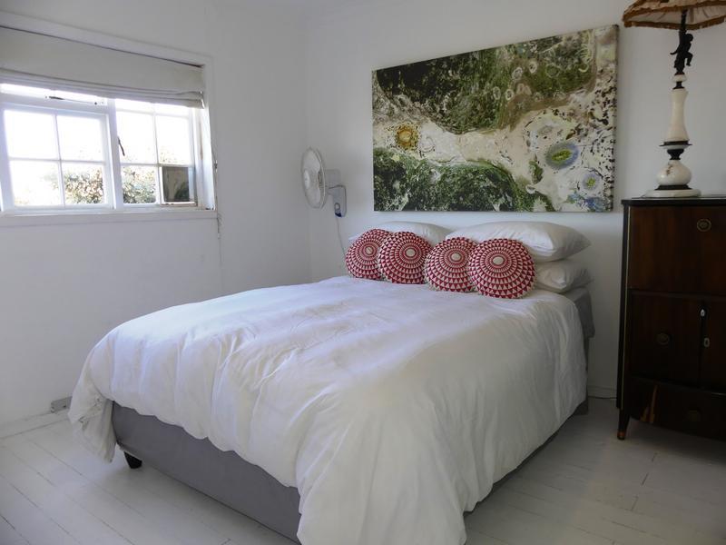 Property For Sale in Britannia Bay, Britannia Bay 40