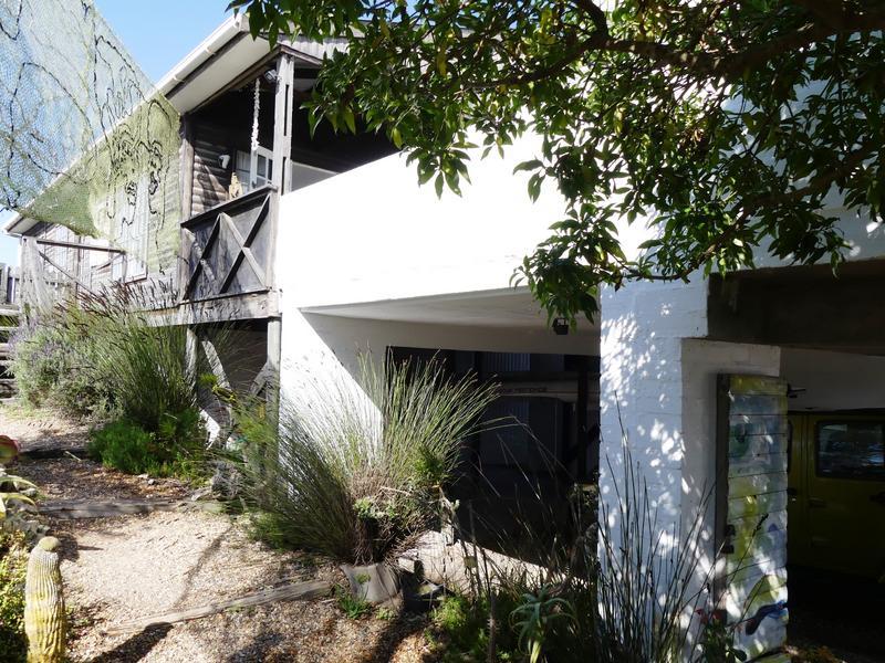 Property For Sale in Britannia Bay, Britannia Bay 46