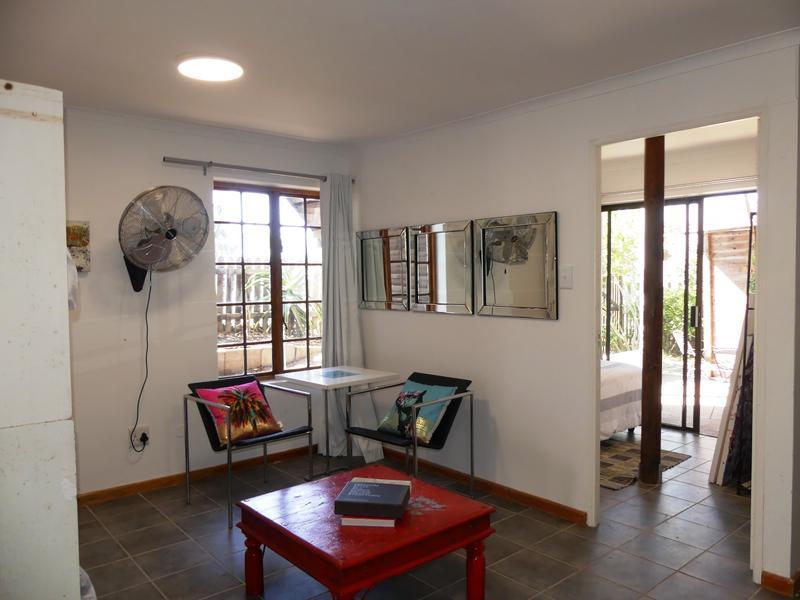 Property For Sale in Britannia Bay, Britannia Bay 50