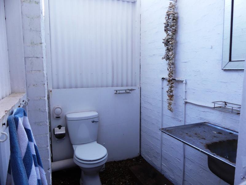 Property For Sale in Britannia Bay, Britannia Bay 54