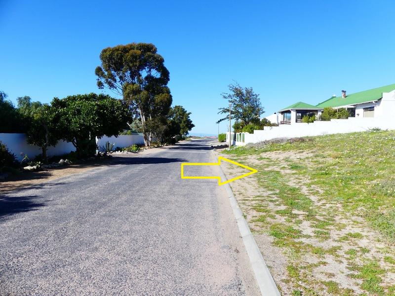 Property For Sale in Britannica Heights, St Helena Bay 7