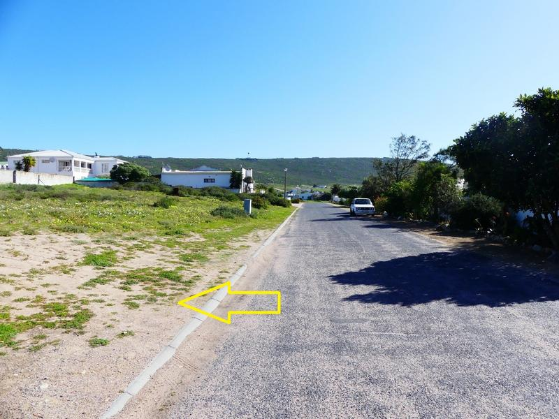 Property For Sale in Britannica Heights, St Helena Bay 8